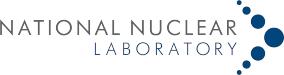 NNL logo