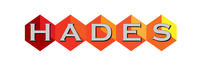 HADES project logo